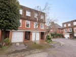 Thumbnail for sale in Queen Close, Henley-On-Thames