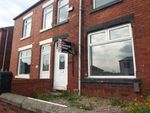 Thumbnail to rent in Manchester Road, Blackrod