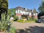 Thumbnail to rent in Lustram Hall, 32 Golf Links Road, Ferndown
