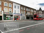 Thumbnail to rent in Stoke Newington Road, London