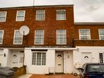 Thumbnail to rent in Marloes Close, London