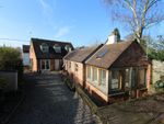 Thumbnail for sale in Blackhorse Hill, Appleby Magna, Swadlincote