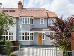 Thumbnail to rent in Stanley Road, East Sheen, London