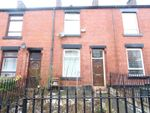 Thumbnail for sale in Dunsterville Terrace, Deeplish, Rochdale