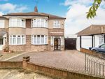 Thumbnail for sale in Strafford Avenue, Clayhall, Ilford