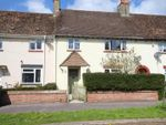 Thumbnail to rent in Hill View, Kingston Lisle, Wantage
