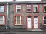 Thumbnail for sale in Caefelin Street, Llanhilleth