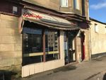 Thumbnail for sale in Caledonia Street, Paisley
