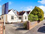 Thumbnail to rent in Eastoke Avenue, Hayling Island