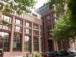 Thumbnail to rent in Dukes Court, 5th Floor, Block C, Woking