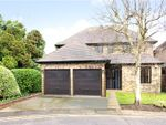Thumbnail to rent in Pines Close, Northwood, Middlesex