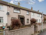 Thumbnail for sale in St. Andrews Road, Ardrossan, North Ayrshire