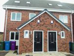 Thumbnail to rent in Proto Close, Speke, Liverpool