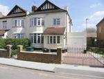Thumbnail to rent in Sunningfields Road, Hendon