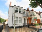 Thumbnail to rent in Sidney Road, Staines-Upon-Thames, Surrey