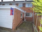 Thumbnail to rent in Springwood Close, Chester