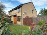 Thumbnail for sale in Trusthorpe Close, Lower Earley, Reading, Berkshire