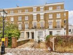 Thumbnail to rent in Gloucester Crescent, Regents Park