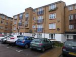 Thumbnail to rent in Dads Wood, Harlow, Essex