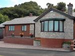 Thumbnail for sale in Holway Road, Holywell, Flintshire