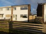 Thumbnail to rent in Walkers Way, Ulceby