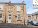 Thumbnail for sale in Mary Street, Blaydon-On-Tyne