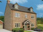 Thumbnail to rent in Ash Gardens, Burcote Park, Wood Burcote, Towcester