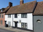 Thumbnail to rent in St Martins Hill, Canterbury