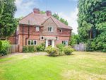 Thumbnail for sale in Rosehill, Worsted Lane, East Grinstead, West Sussex