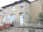 Thumbnail for sale in Vale Street, Brighouse