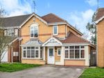 Thumbnail for sale in Ridge Drive, Rugby