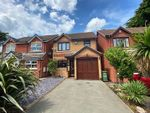 Thumbnail for sale in Wych Elm Drive, Leamington Spa