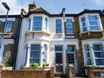 Thumbnail for sale in Winchelsea Road, Tottenham, Haringey, London