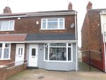 Thumbnail to rent in Kirkham Drive, Hull