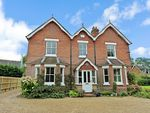 Thumbnail for sale in Winchester Road, Upham, Southampton