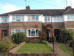 Property history Vale Drive, Horsham RH12