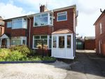 Thumbnail for sale in Sedgley Avenue, Buersil, Rochdale