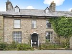 Thumbnail to rent in Hay On Wye, Period Town House