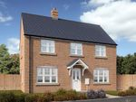 "Thumbnail for sale in ""Dunchurch "" at Snowberry Lane, Wellesbourne, Warwick"