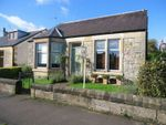Thumbnail to rent in Hill Place, Alloa