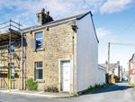 Thumbnail for sale in Stanley Street, Carnforth