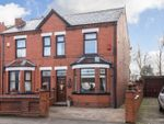Thumbnail for sale in Orrell Road, Orrell, Wigan