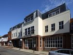 Thumbnail to rent in Bridge House, Bridge Street, Leatherhead