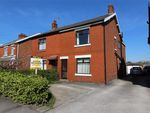 Thumbnail for sale in Brownedge Road, Preston