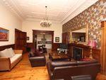 Thumbnail to rent in Eglinton Crescent, Edinburgh