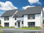 Thumbnail for sale in 6 Acremoar Drive, Off The A922/South Street, Kinross