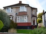 Thumbnail to rent in Elmstead Avenue, Bromley