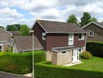 Thumbnail for sale in Greenacres, Woolton Hill, Newbury
