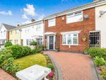 Thumbnail for sale in Home Farm Road, Knowsley, Prescot