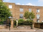 Thumbnail for sale in Downshire Hill, Hampstead Village, London